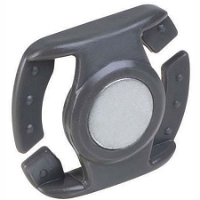 Osprey Spare Sternum Magnet (Pack of 3)