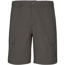 The North Face Horizon Shorts