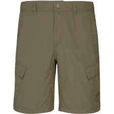 The North Face Horizon Shorts
