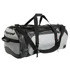 Trangoworld Bolso Expedición 120