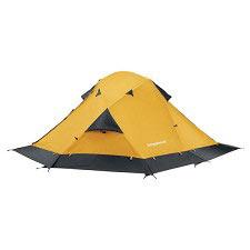 Trangoworld Tente d'expédition