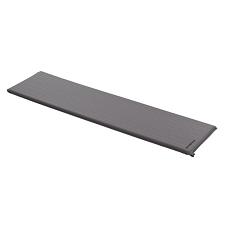 Trangoworld Compact Lite 185x50x4 cm