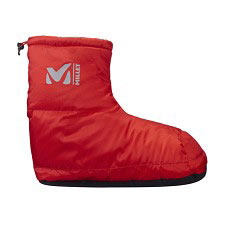 Millet Mxp Down Tek Socks