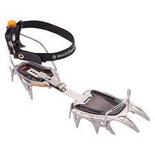 Black Diamond Sabretooth Pro Automático