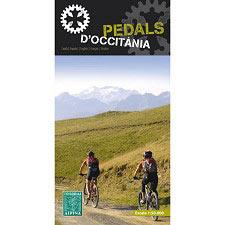 Ed. Alpina Pedals D'Occitania