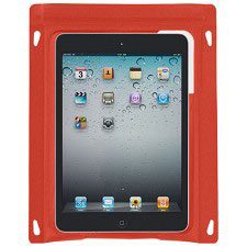 Ecase iSeries, iPad Mini