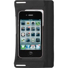 Ecase iSeries, Case, iPhone (iPhon4S/5/5c/5s)