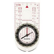 Suunto Kompass M-3