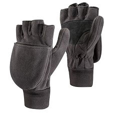 Black Diamond Windweight Mitt