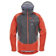 Haglöfs Roc Rescue Jacket