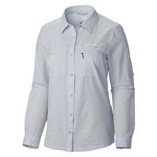 Columbia Irico L/S Shirt