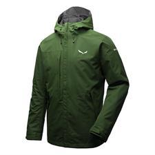 Salewa Puez Clastic Ptx 2L Jacket