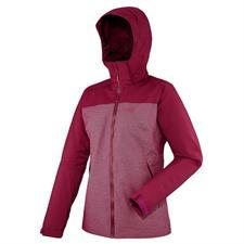Millet Saltoro Stretch Jacket W