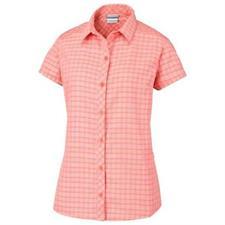 Columbia Surviv-Elle III Shirt W