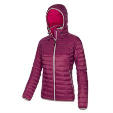 Trangoworld Hara Jacket W