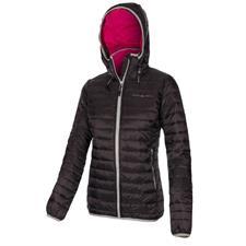 Trangoworld Hara Jacket W