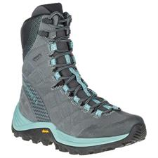 Merrell Thermo Rogue W