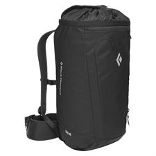 Black Diamond Crag 40 Backpack