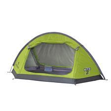 Ferrino Tent Mtb