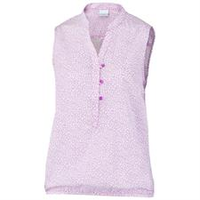 Columbia Early Tide Tank Bright