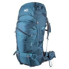 Millet Mount Shast 65+10