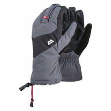 Mountain Equipment Guide Glove W