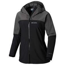 Columbia Evolution Valley II Jacket
