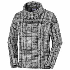 Columbia Chillin Fleece Pullover W