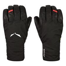 Salewa Ortles Gtx Grip Gloves