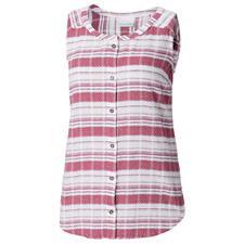 Columbia Summer Ease Shirt W