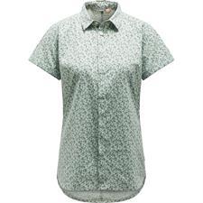 Haglöfs Idun Ss Shirt W