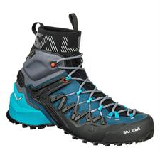 Salewa Wildfire Edge Mid Gtx W