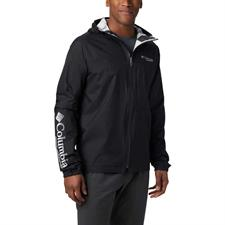 Columbia Rogue Runner Wind Jacket
