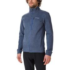 Columbia Panorama Full Zip