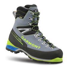 Garmont Mountain Guide Pro Gtx Jeans