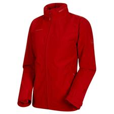 Mammut Trovat 3 In 1 Hs Hooded Jacket Women Sco