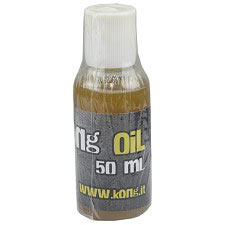 Kong Schutz und Schmieröl