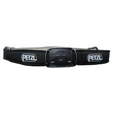 Petzl Stirnband Tikka+ Tikka XP (Lampenhalterung)