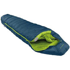 Vaude Ice Peak 400