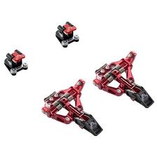 Dynafit Low Tech Race 2.0 Auto