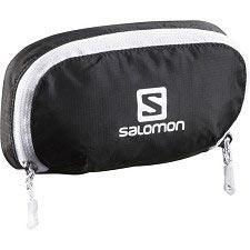 Salomon Custom Zipped Pocket