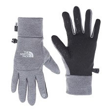 The North Face Etip Glove W
