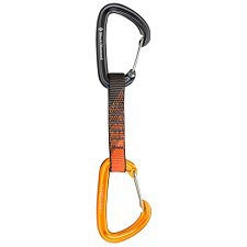Black Diamond Freewire Quickdraw 12 cm