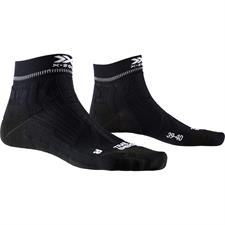 Xsocks Trail Run Energy W Opal Black
