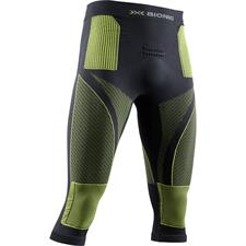 X-bionic Tight Pirate Energy Accumr 4.0 M Charc/Y