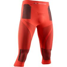 X-bionic Tight Pirate Energ Accumr 4.0 M Suns Og
