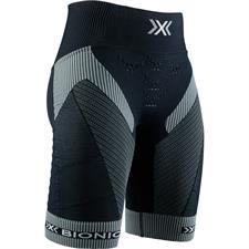 Xsocks Short Tight Effektor 4.0 Trail Run W Bla