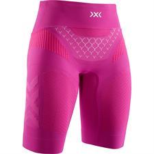 Xsocks Short Tight Twyce G2 Run W Twyce Purple/