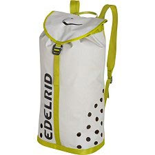 Edelrid Canyoneer Bag 45 L