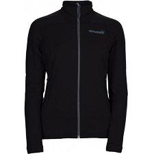 Norrona Falketind Power Stretch Jacket W